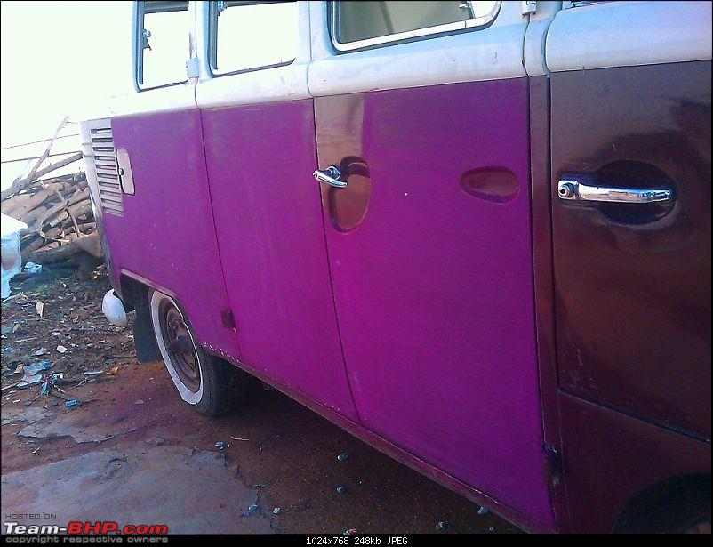 1967 VW SplitBus Restoration. EDIT : Delivered !-imag_1252.jpg
