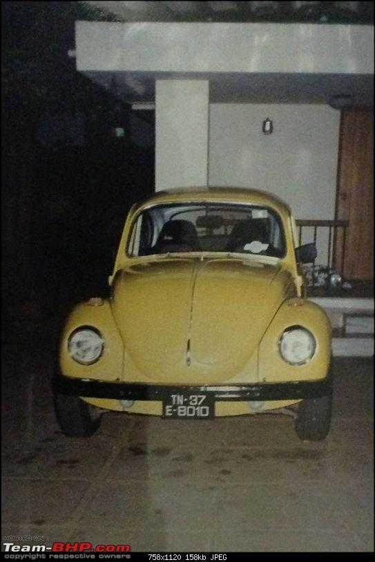 1972 VW Beetle Restoration - Painted-photo-1.jpg