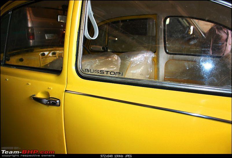Monster 1969 VW Beetle Restoration - EDIT : Delivered-img_1582.jpg