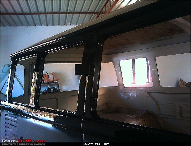 The country's first CAL Look Baywindow Bus Restoration-imag_2163.jpg