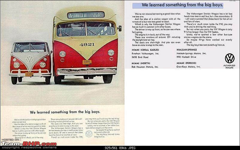 The country's first CAL Look Baywindow Bus Restoration-ad21.jpg