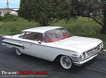 Name:  82251.1960.Chevrolet.Impala.4Door.Hardtop.Sport.Sedan.jpg