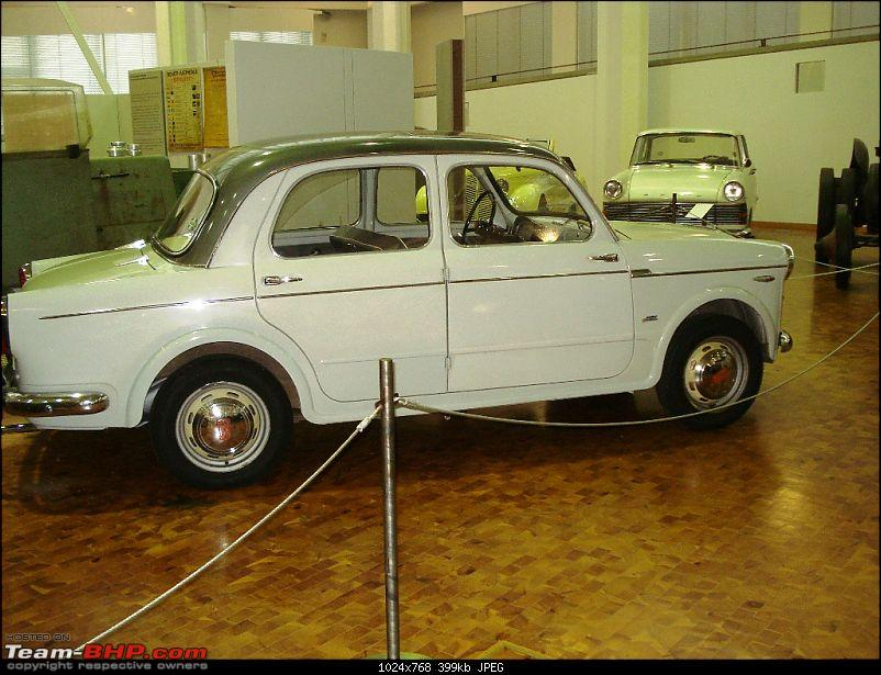 Restored Fiats (Super Select & Others)-dsc00978.jpg