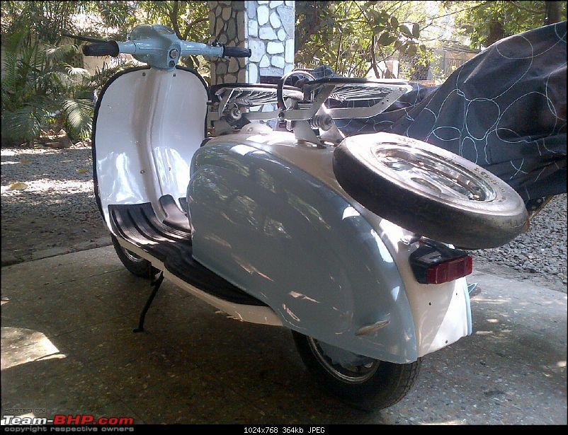 Lambretta scooter lovers here ?-img2013012300067.jpg