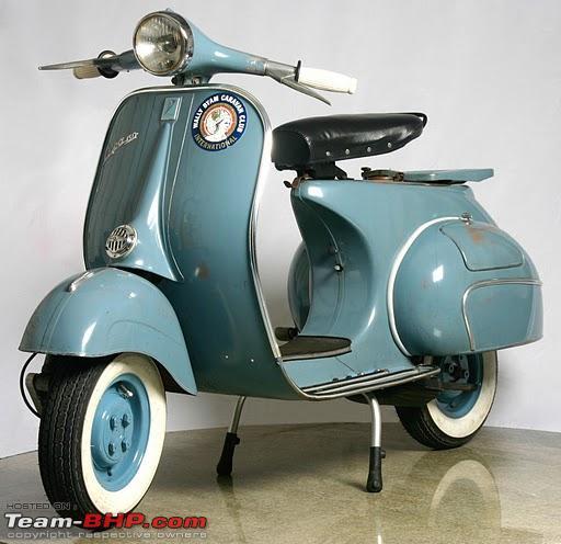 Name:  1965 Vespa VBB2 150cc.JPG Views: 31835 Size:  55.7 KB