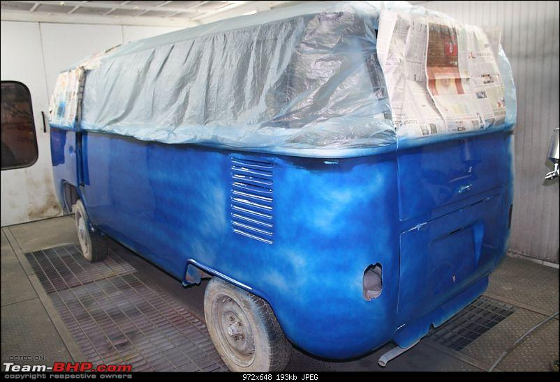 The country's first CAL Look Baywindow Bus Restoration-img_1637.jpg