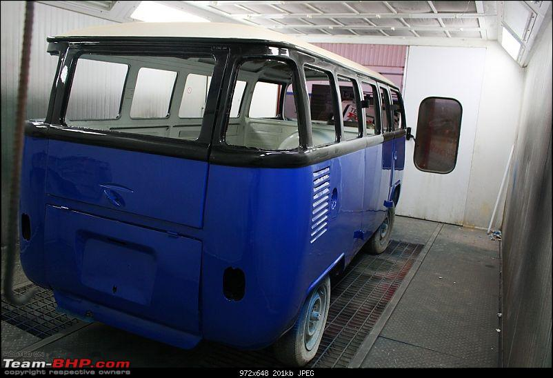 The country's first CAL Look Baywindow Bus Restoration-img_1683.jpg