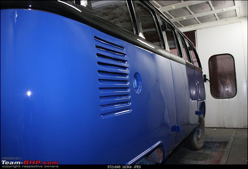 The country's first CAL Look Baywindow Bus Restoration-img_1676.jpg