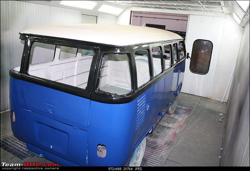 The country's first CAL Look Baywindow Bus Restoration-img_1674.jpg