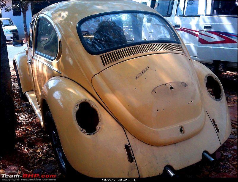 1970 VW Beetle Restoration - Delivered-imag_1998.jpg