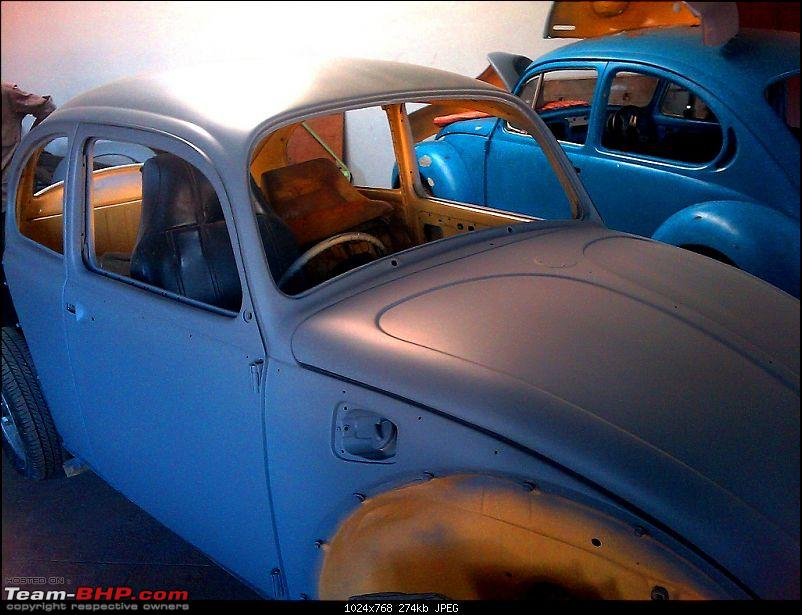 1970 VW Beetle Restoration - Delivered-imag_2086.jpg