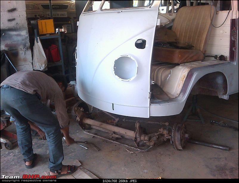 1967 VW SplitBus Restoration. EDIT : Delivered !-imag_2264.jpg