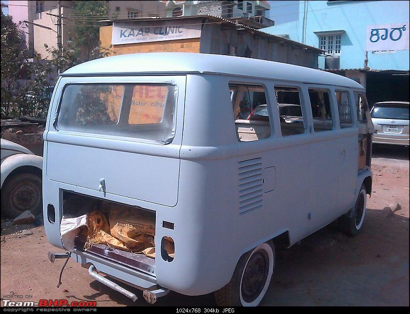 1967 VW SplitBus Restoration. EDIT : Delivered !-imag_2258.jpg