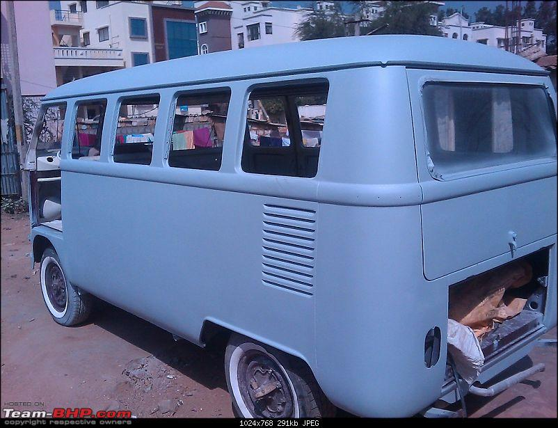 1967 VW SplitBus Restoration. EDIT : Delivered !-imag_2259.jpg
