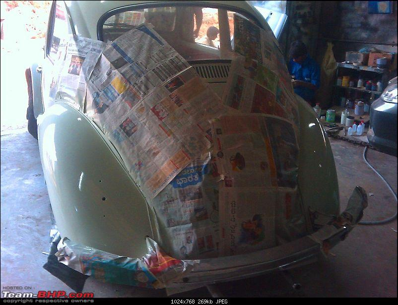 "My Quick-Fix ""Refreshtorations"" (including a '72 VW Beetle)-imag_2315.jpg"