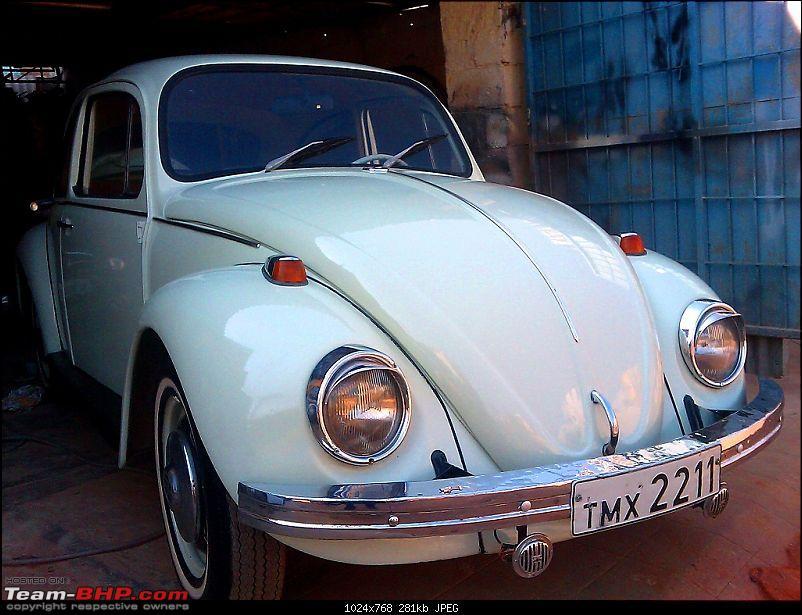 "My Quick-Fix ""Refreshtorations"" (including a '72 VW Beetle)-imag_2384.jpg"