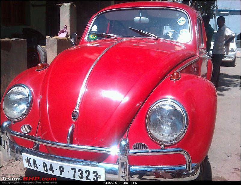 "My Quick-Fix ""Refreshtorations"" (including a '72 VW Beetle)-421919_627441577282468_1361623189_n.jpg"