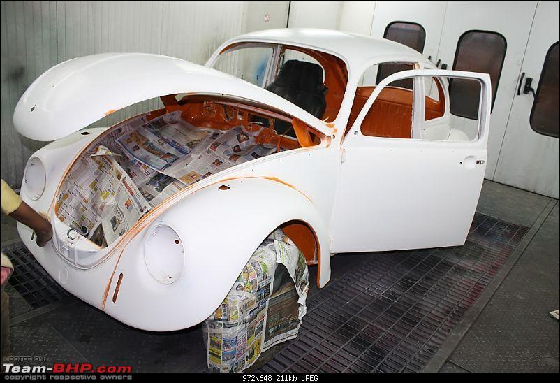 1970 VW Beetle Restoration - Delivered-img_1985.jpg