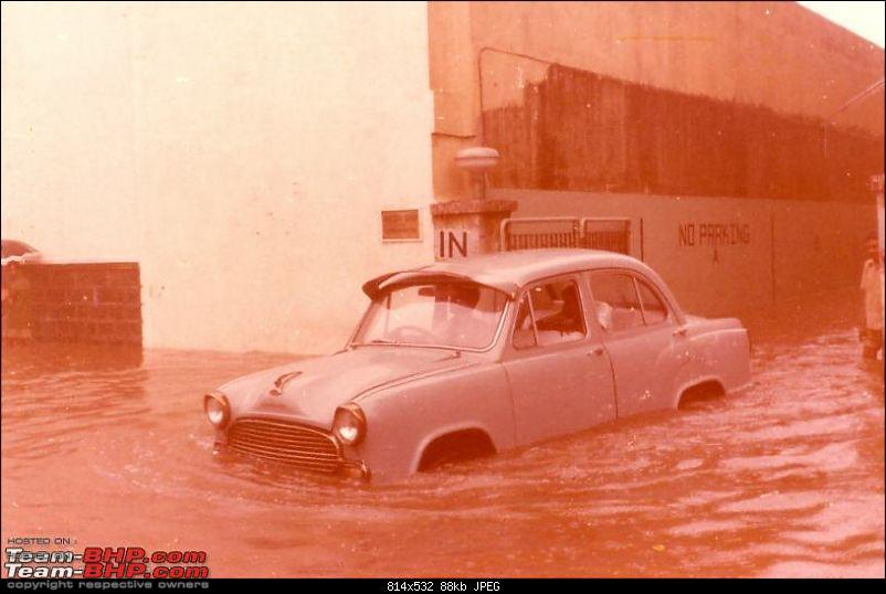 Landmaster And Ambassador Picture Gallery-mark-ii-flood.jpg