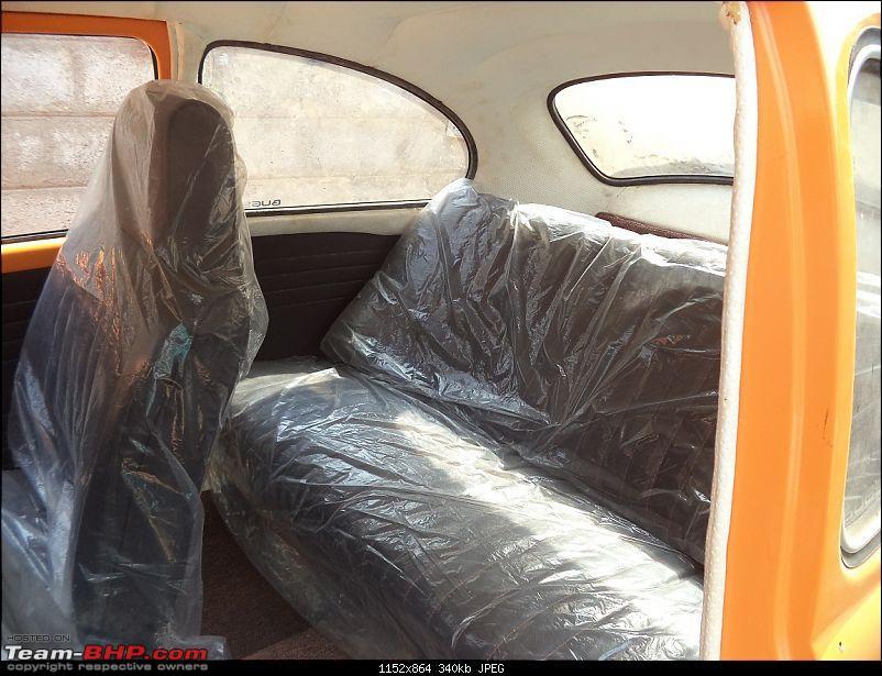 1970 VW Beetle Restoration - Delivered-dsc00128.jpg