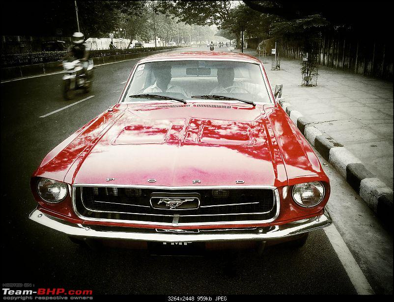 Pics : *Classic* Ford Mustangs in India!-upload.jpg