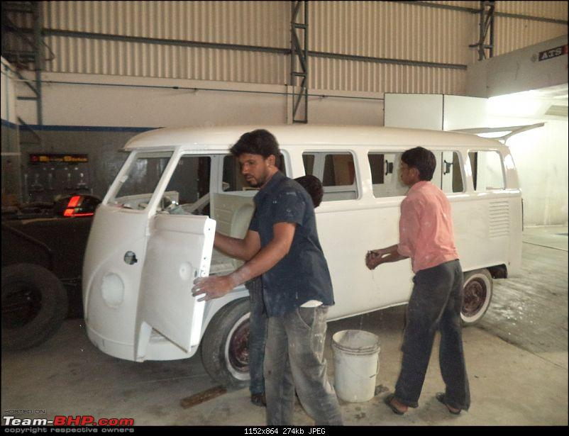 1967 VW SplitBus Restoration. EDIT : Delivered !-dsc00220.jpg