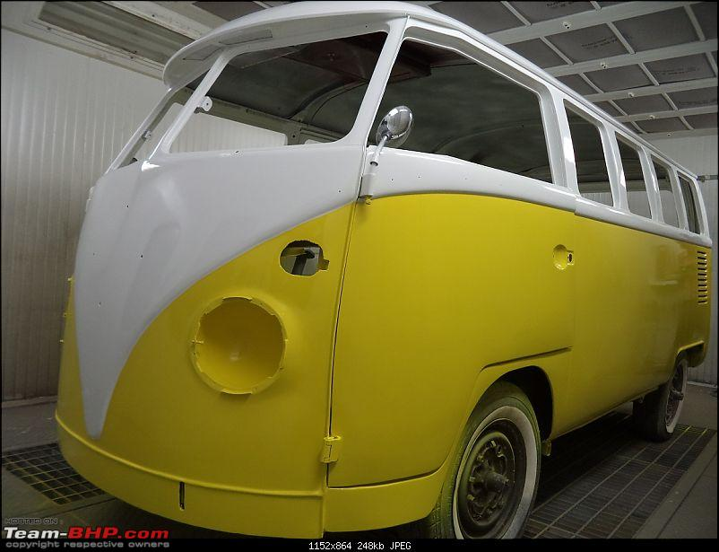 1967 VW SplitBus Restoration. EDIT : Delivered !-dsc00246.jpg