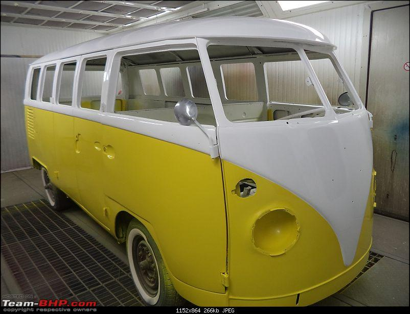 1967 VW SplitBus Restoration. EDIT : Delivered !-dsc00247.jpg