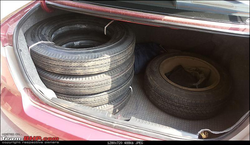 Brownie - The restoration of my '56 Fiat Millecento-20130413_092535.jpg