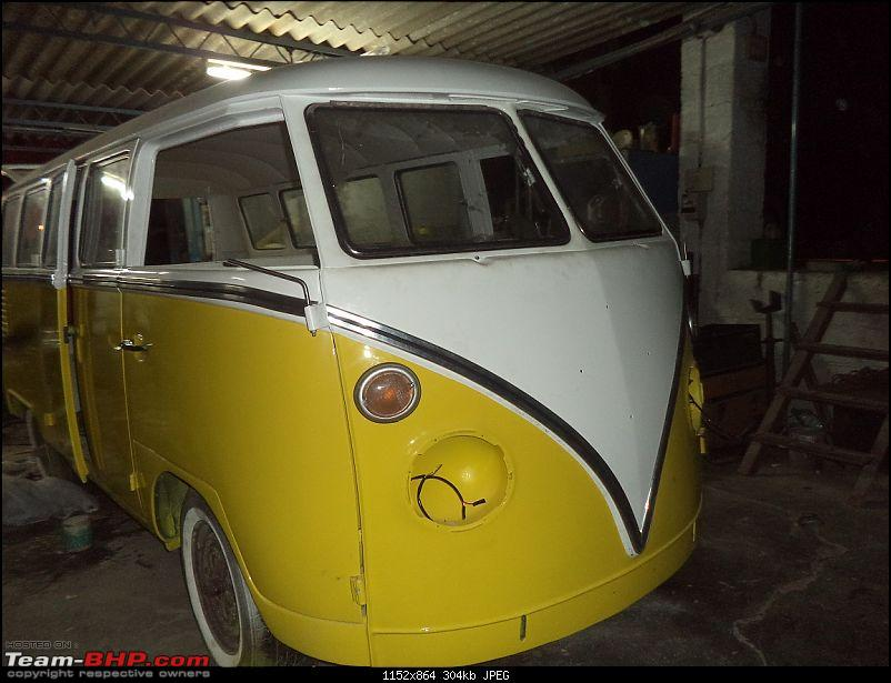 1967 VW SplitBus Restoration. EDIT : Delivered !-dsc00476.jpg