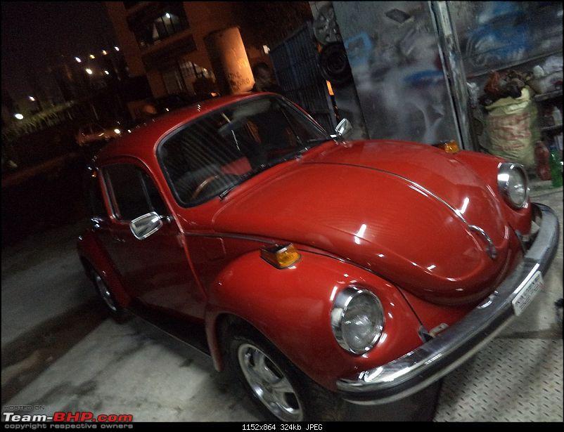 "My Quick-Fix ""Refreshtorations"" (including a '72 VW Beetle)-dsc00637.jpg"
