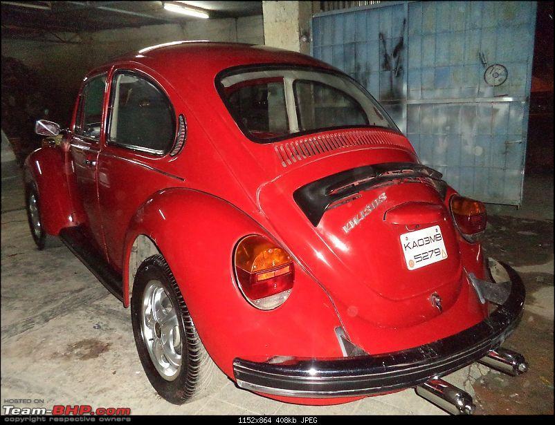 "My Quick-Fix ""Refreshtorations"" (including a '72 VW Beetle)-dsc00630.jpg"