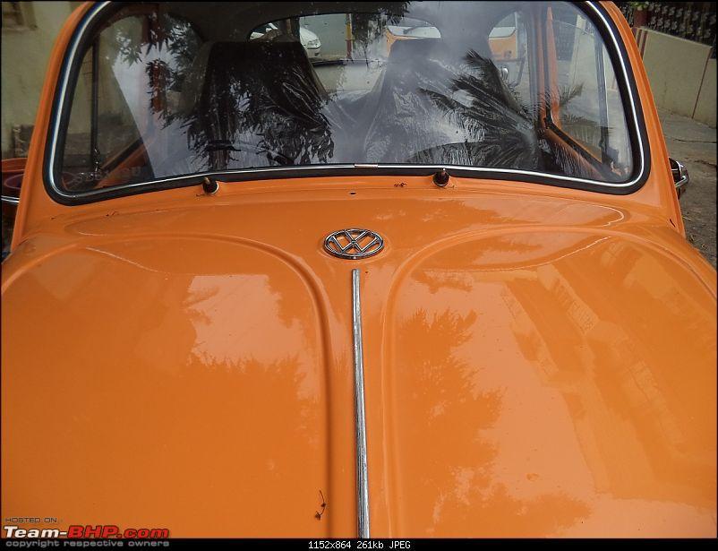1970 VW Beetle Restoration - Delivered-dsc00775.jpg