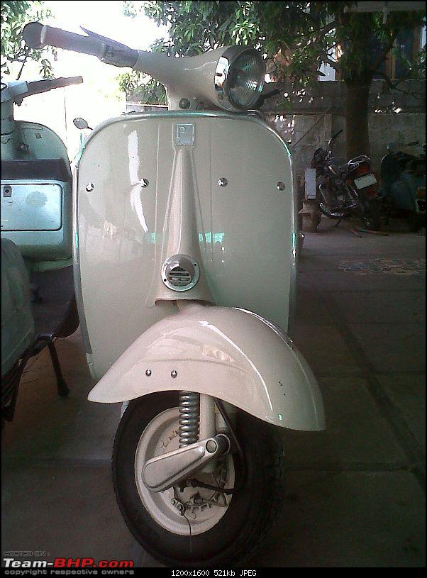 Let's talk ITALIANO!! My vespa 1964.-img00123201305101618.jpg