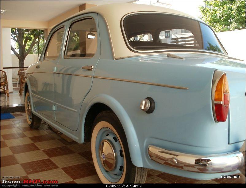 1960 Fiat 1100 Select: Ownership Log-4.jpg
