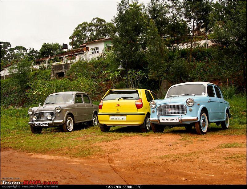 1962 Fiat 1100 Super Select - Ownership Log-p5310249.jpg