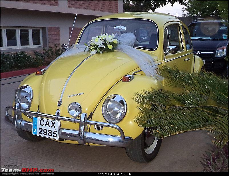 My 1967 1500cc VW Beetle - Restoration done-dsc00696.jpg