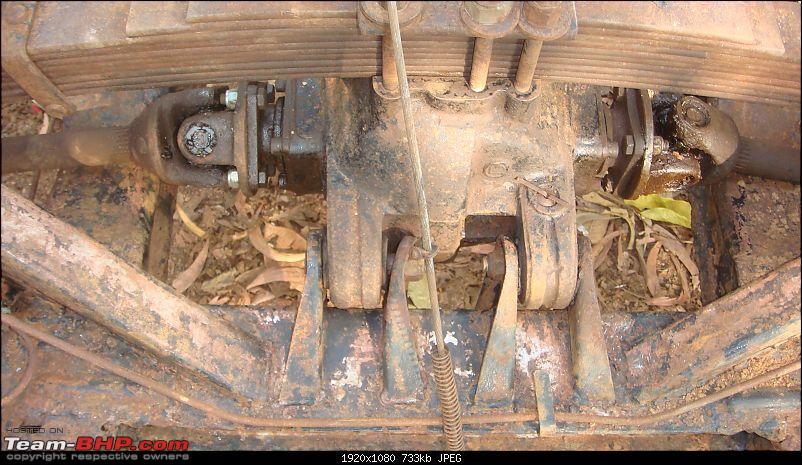 Restoration: Triumph / Standard Herald-dsc05594.jpg