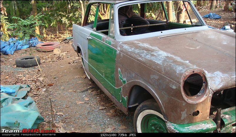 Restoration: Triumph / Standard Herald-dsc05655.jpg