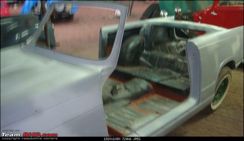 Restoration: Triumph / Standard Herald-dsc05677.jpg