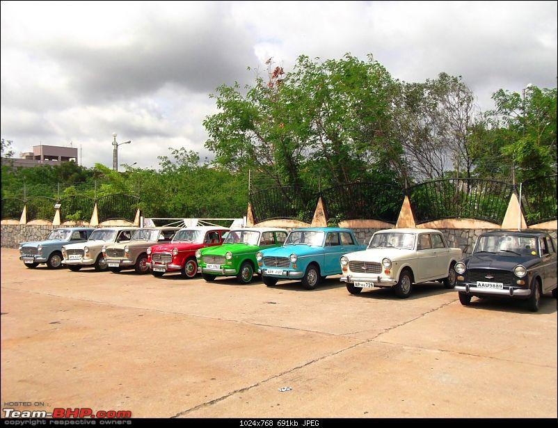 Fiat Classic Club - Hyderabad (FCCH)-002.jpg
