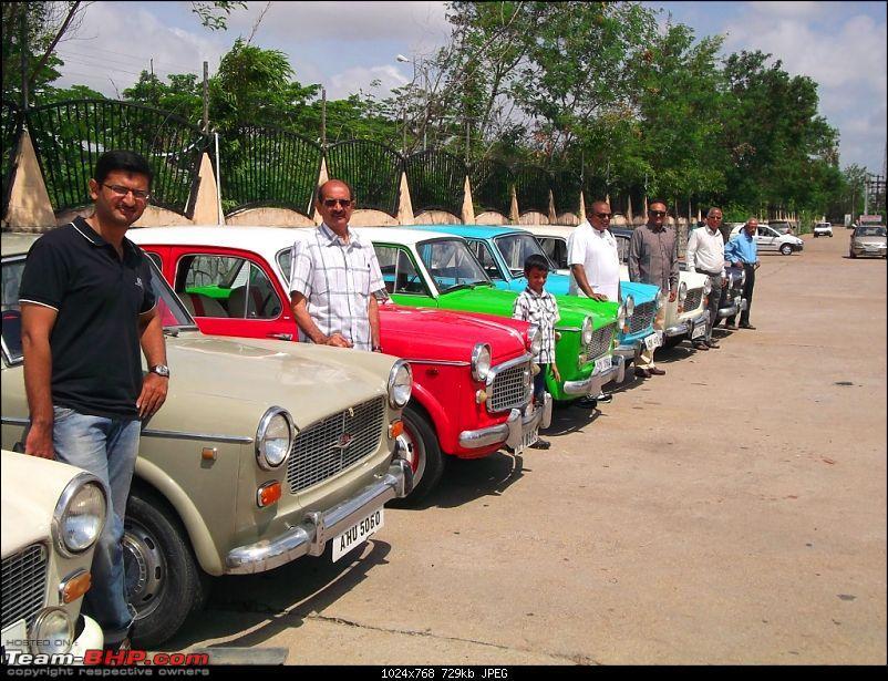 Fiat Classic Club - Hyderabad (FCCH)-009.jpg
