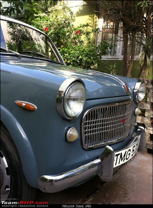 1961 Fiat Makeover-img_0295.jpg