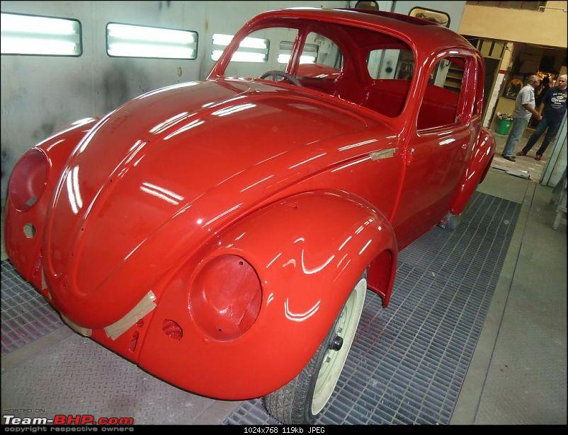 My 1966 VW Beetle! A new restoration project-p1060112-1.jpg