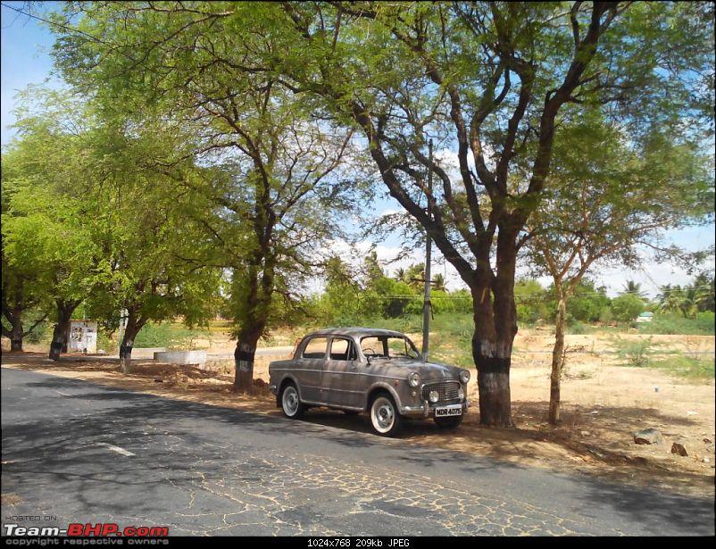 1962 Fiat 1100 Super Select - Ownership Log-img_20130728_112458.jpg