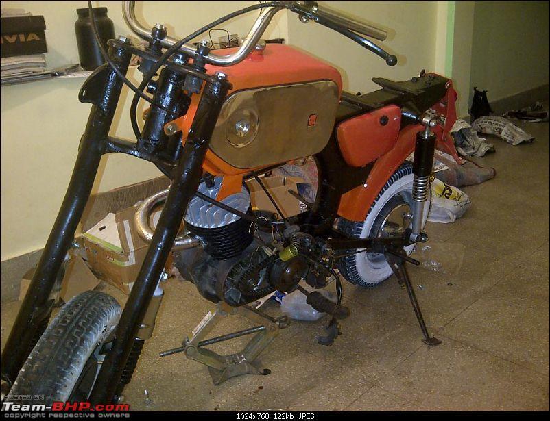 Restoring a Rajdoot GTS (a.k.a. Bobby)-img2013080700035.jpg