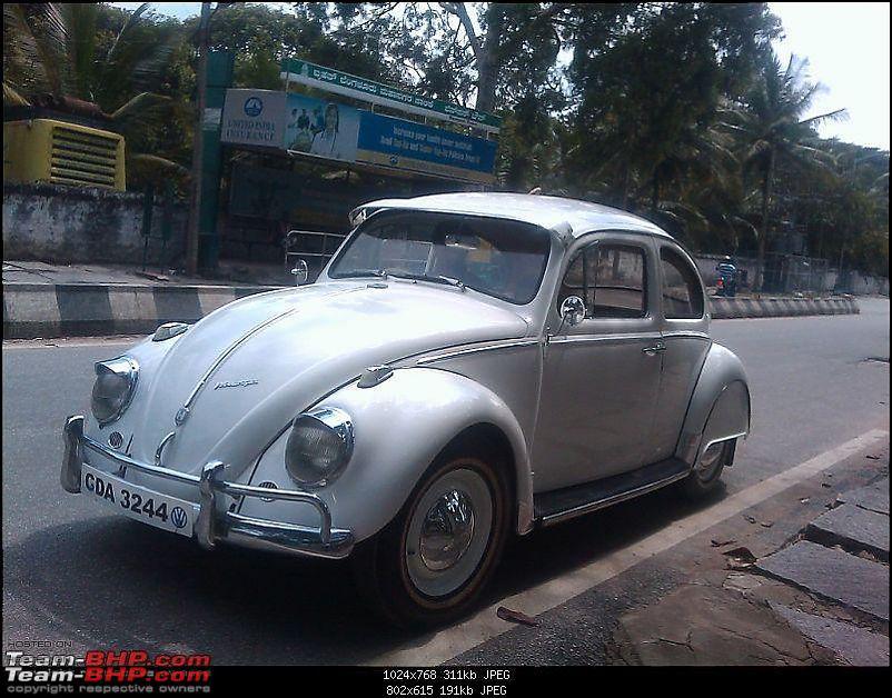 Classic Volkswagens in India-imag_1902.jpg