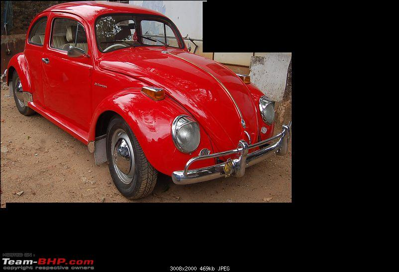 Classic Volkswagens in India-dsc_0678.jpg