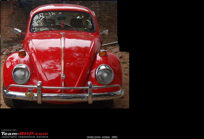 Classic Volkswagens in India-dsc_0679.jpg