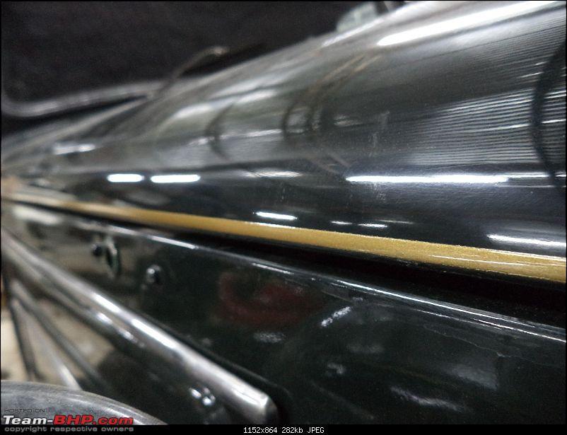"My Quick-Fix ""Refreshtorations"" (including a '72 VW Beetle)-dsc02580.jpg"
